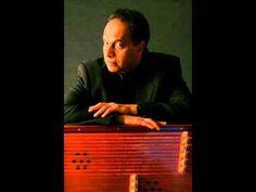 Kalman Balogh & Gypsy Band - Hora Fa Minor