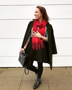 Style Inspiration by @rachel_denyer Follow @fashionzanobia Style Inspiration, Instagram, Fashion, Moda, Fashion Styles, Fashion Illustrations, Fashion Models