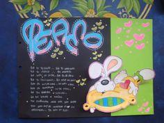Love Notes, Birthdays, Doodles, Scrapbook, Lettering, Frame, Cards, Diy, Samsung