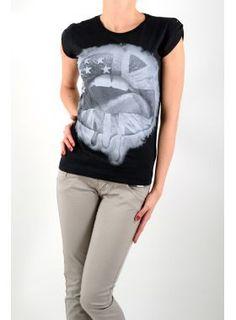 #tshirt #happiness #fashion #style