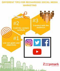 Zoopmark is a leading Digital Marketing agency in Bhubaneswar, best social media agency in Bhubaneswar, Best Digital Marketing Training in Bhubaneswar, Odisha. Best Digital Marketing Company, Digital Marketing Services, Online Marketing, Content Marketing, Social Media Marketing, Facebook Business, Business News, Grant Cardone, Youtube Money