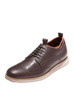 ECCO , Chaussures de sport d'extérieur pour homme marron cuir 41 EU - marron - cuir, 41 EU EU
