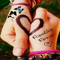 Happy Friendship Day Best Friends Nearly Forever Happy Friendship Day Photos, Friendship Day Wallpaper, Friendship Images, Friendship Poems, Friendship Status, Dp For Whatsapp Profile, Best Whatsapp Dp, Whatsapp Dp Images, Friends Image