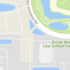 Two, three and four bedroom apartments for rent in the Orlando area. Close to Disney attractions and SeaWorld, restaurants and shopping. At Mystic Pointe… Apartment Communities, Sea World, Bedroom Apartment, Apartments, Orlando, Mystic, Restaurants, Disney, Shopping