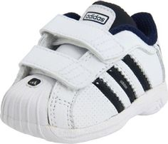 baby adidas superstars