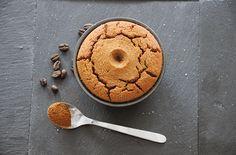 Kanekaffekake