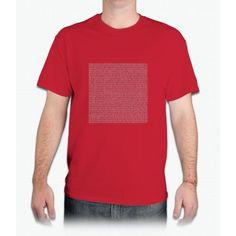 Bee movie - Mens T-Shirt