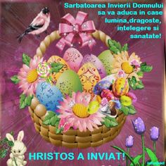 Christ Is Risen, Happy Easter, Wallpapers, Weddings, Quotes, Pastries, Easter Activities, Happy Easter Day, Quotations
