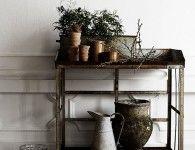 Vårens snyggaste krukor | Residence