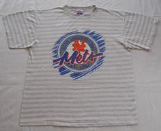 separation shoes 5a471 a7eb2 New York Mets Men MLB Shirts   eBay