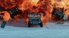 unCuT~~Watch fate of the furious 2017 full movie online free hd...putlockers,,,,