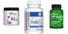 Stay healthy with a probiotic and multi-vitamin. Safe for the whole family. I love these.  #plexus #probio5 #probiotic #multivitamin #healthy #nomoresinusinfections #nomorestomachissues