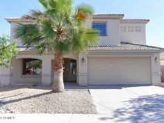 Another great home in Avondale, AZ!