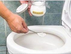 DICA 1 (NO VERÃO): Basta fazer uma mistura de sal, vinagre e suco de limão. Parece tempero, mas é uma eficiente mistura contra manchas pretas de mofo e algumas outras manchas que aparecem em