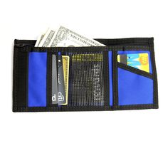 Shark Surfboard Surfing Tropical Ocean Beach Credit Card RFID Blocker Holder Protector Wallet Purse Sleeves Set of 4