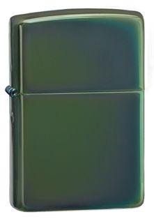 Chameleon™ Zippo lighter