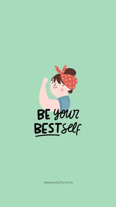 Cute Happy Quotes, Happy Words, Pretty Quotes, Self Love Quotes, Words Quotes, Good Vibes Quotes Positivity, Positive Vibes, Positive Quotes, Motivational Quotes