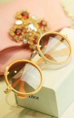 39 melhores imagens de óculos   Ray ban glasses, Ray bans e Ray ban ... ba1b6b38f9