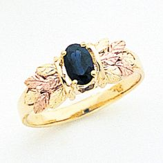 Google Image Result for http://www.jewelrygifts.info/products/10BH104.jpg