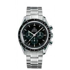 Professonial 'Moonwatch' - www.Uw-juwelier.nl € 3410.-