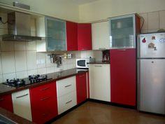 Small Modular Kitchen Design Ideas Home Conceptor Life Metal Wall
