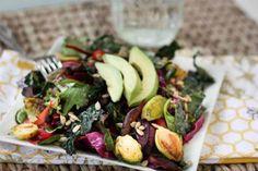 Detox Diet: 14 Smoothies