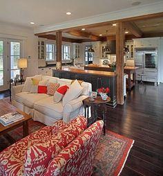 Fantastic-Contemporary-Living-Room-Designs-from-Houzz_02