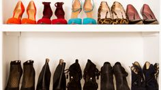 How to Organize Your Closet (It's Easier Than YouThink!)   StyleCaster