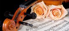 5 Tips For Choosing Wedding Music