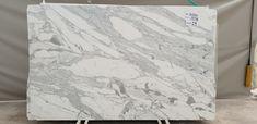 Statuario Venato Marble slabs in stock Statuario Marble, Marble Slabs, White Marble, Stone, Color, Sheet Metal, Marble, Rock, Colour