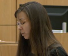 Convicted murderer Jodi Arias has said many times that she would prefer the death penalty to life in prison. She most recently made this statement to Fox 10 Jodi Arias, Prison, Flip Flops, Life, Beach Sandals, Slipper, Reef Flip Flops