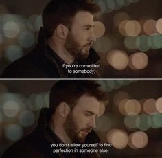 Romantic Quotes for Girlfriend new Quotes for romantic quotes; romantic quotes for him; romantic quotes for boyfriend; romantic quotes for girlfriend The Words, Favorite Movie Quotes, Best Quotes, Famous Movie Quotes, Quotes 2016, Movie Love Quotes, Couple Quotes, Chris Evans, Citations Film