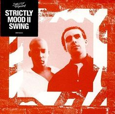Strictly Mood II Swing: Various Artists Music Games, Dance Music, Uk Music, Advent, Mood Swings, Various Artists, Album Covers, Design Art, Thats Not My