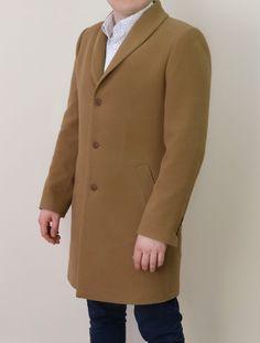 купить мужское пальто,пошив мужского пальто, купить пальто цвета camel, пошив одежды минск, швейное ателье минск, пошив одежды минск, мужская мода, купить мужскую одежду минск, купить пальто минск, купить мужское итальянское пальто