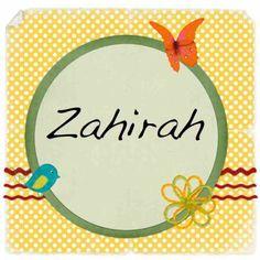 Los 20 nombres de bebé árabes más populares en 2013   Blog de BabyCenter