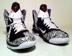 Top Quality Nike Kobe 7 2012 Invisibility Cloak Cheap sale Bla