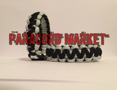 Featured Products - Paracord Market