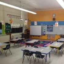 Help the teacher in this post get the supplies she needs for her kindergarten class. First Year Teachers, New Teachers, Easy Art Projects, Projects For Kids, Classroom Supplies, Art Supplies, Live Chat Room, Art For Kids, Kid Art