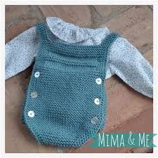 Resultado de imagem para pinterest babygrows e saias e vestidos em tricô para…