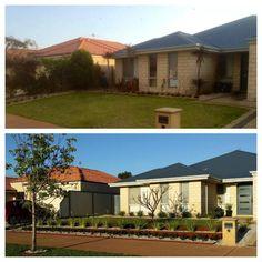 5bdfa12eaa12 15 Best Garden Design  Formboss Border images