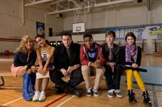 Swindle Nickelodeon Movie | Behind-the-Scenes Pics From the Set of 'Swindle'! | M Magazine