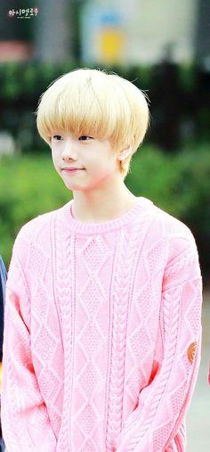 [NCT DREAM] Jisung ❤