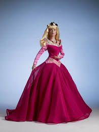 Resultado de imagen para vestidos de princesas de disney para 15 años