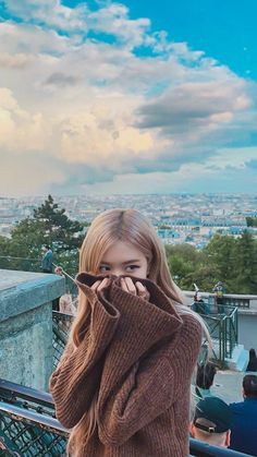 Jisoo, Jennie, Rosé, and Lisa Blackpink are hitting up the UK in spring.