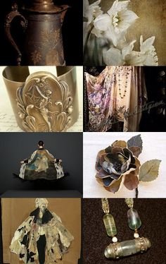~ M O O D ~ by Jeanne B on Etsy--Pinned with TreasuryPin.com
