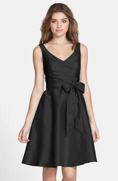 b9974232876 54 best Bridesmaid dresses images on Pinterest