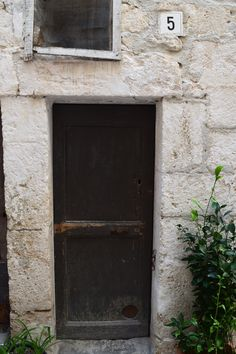 Our Italian Journey Wooden Doors, Travel Around, Tall Cabinet Storage, Journey, Europe, Italy, Rustic, Building, Vintage