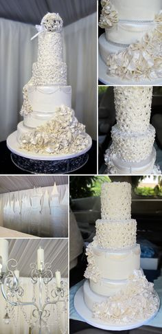 7 tier wedding cake images 7 tier wedding cake search wedding cakes 10509