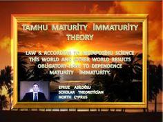 Tamhu Tamdhu