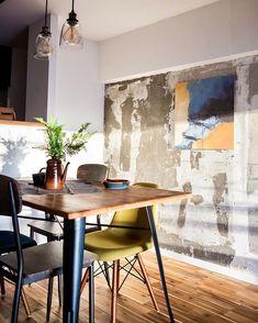 #オンデマンドエコカラットハッシュタグ - Instagram • 写真と動画 Dining Table, Furniture, Instagram, Home Decor, Decoration Home, Room Decor, Dinner Table, Home Furnishings, Dining Room Table